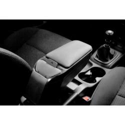 Dacia Duster 2018- armster 2 kartámasz
