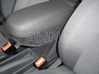 VW POLO KARTÁMASZ 2001-2009