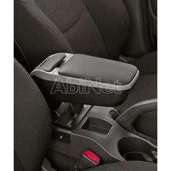 Chevrolet Aveo 2006- armster 2 kartámasz