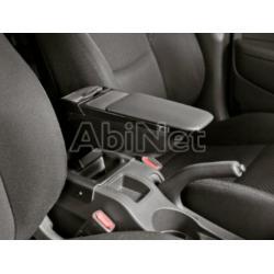Fiat Linea 2007- armster 2 kartámasz