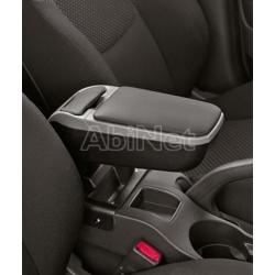 Fiat Sedici 2006- armster 2 kartámasz