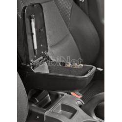 Hyundai Solaris-Verna 2011- armster 2 kartámasz