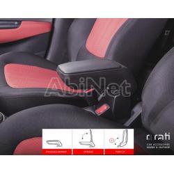 SEAT MII 2012- KARTÁMASZ ARMSTER S