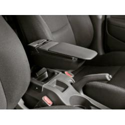 Chevrolet Spark 2010- armster 2 kartámasz