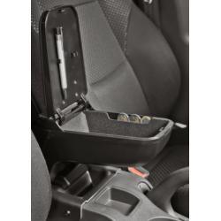 Chevrolet Trax 2013- armster 2 kartámasz