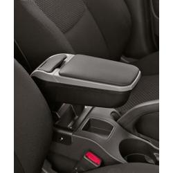 Mazda 2 2015- armster 2 kartámasz