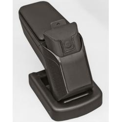 Seat Toledo 2013- armster 2 kartámasz